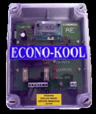 Econo-Kool